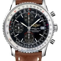 Breitling Navitimer Heritage a1332412/bf27/433x