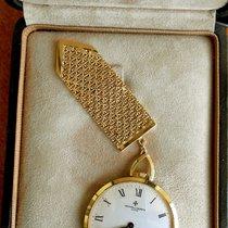 Vacheron Constantin Pocket Watch 59003