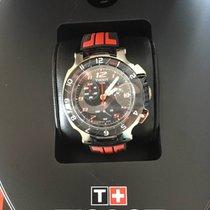 Tissot T-Race MotoGP 2014 Chronograph Limited Edition