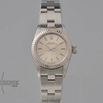 Rolex Oyster Perp. Lady 67194
