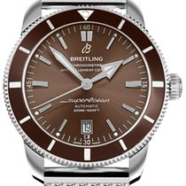 Breitling Superocean Heritage II 42  AB201033|Q617|154A