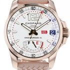 Chopard Gran Turismo XL Power Reserve Réf. 161272-5001