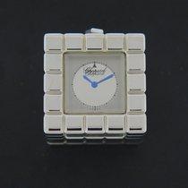 ショパール (Chopard) Ice Cube Alarm Clock