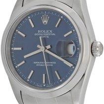 Rolex Date Model 15200 15200