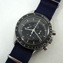 Omega Speedmaster Professional Moonwatch c.1969