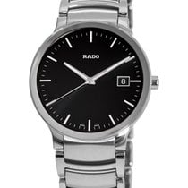 라도 (Rado) Centrix Women's Watch R30927153