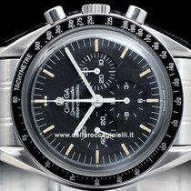 オメガ (Omega) Speedmaster Moonwatch Apollo XI 25th ST 345.0808