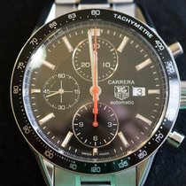 TAG Heuer Carerra Chronograph
