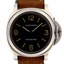 Panerai Luminor Marina OP6502