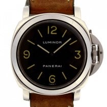 파네라이 (Panerai) Luminor Marina Pre-Vendome OP6502