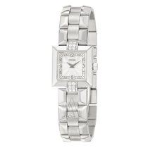 Concord Women's La Scala Watch
