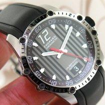 Chopard Super Fast Classic Racing ref. 168536-3001 Automatic...