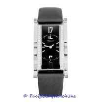 Chopard Classiques White Gold Diamond Watch 139017-1001
