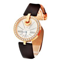 Cartier WG600011 Captive de Cartier in Rose Gold with Diamond...