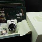 勞力士 (Rolex) EXPLORER 2 16570 Black Dial Full Set [N E W]