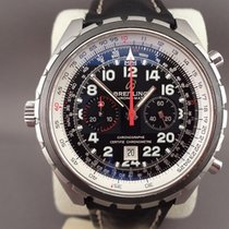 Breitling Chrono matic 24H / 44mm