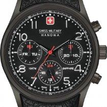 Hanowa Swiss Military NAVALUS MULTIFUNCTION GENT 06-4278.13.00...
