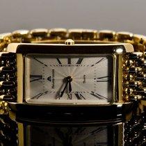 모리스 라크로아 (Maurice Lacroix) Roman VI – Men's wristwatch