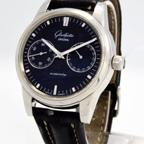 "Glashütte Original Men's  ""Original"" Watch..."