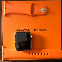 Apple Watch Series 2 Hermes