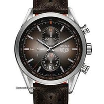 TAG Heuer 300 SLR CALIBRE 1887 LIMITED EDITION