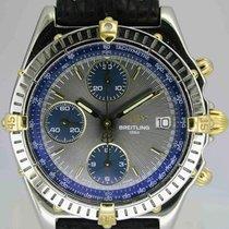 Breitling Chronomat Ref A13050