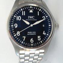 IWC IWC Mark XVIII
