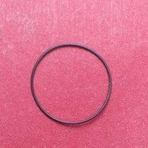 Cartier Bodendichtung Techn.Ref. 0122 Maße: Ø 17,0mm