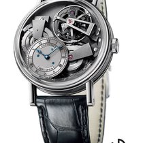 Breguet Tradition Grandes Complications