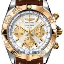 Breitling Chronomat 44 CB011012/a696-2CD