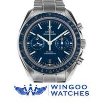 Omega Speedmaster Moonwatch Chronograph 44,25 MM Ref. 311.90.4...