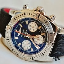 Breitling Chronomat 41 Airborne Special Edition