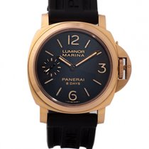 파네라이 (Panerai) Luminor