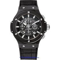 Hublot Big Bang Aero Black Magic 311.CI.1170.GR