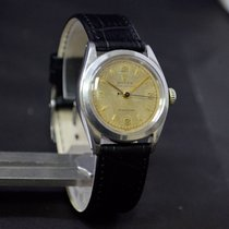 Rolex Oyster Speedking Cal.710