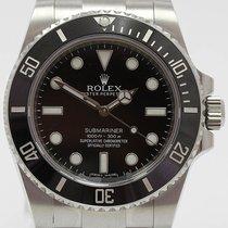 Ρολεξ (Rolex) Submariner Ref. 114060