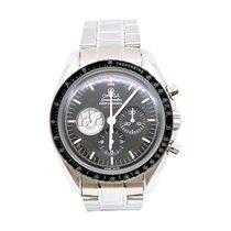 Omega Speedmaster Moonwatch  40th Anniversary Apollo 11