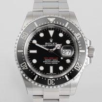 Rolex Sea-Dweller  50th Anniversary