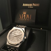Audemars Piguet Royal Oak à partir