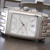 Jaeger-LeCoultre Reverso Gran'Sport Chronograph