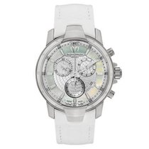 Technomarine UF6 Women's Quartz Watch 609009