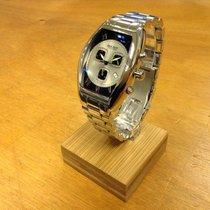 Gant Chronograph