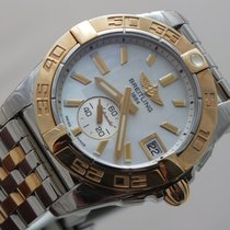 Breitling Galactic 36 mm Automatic New