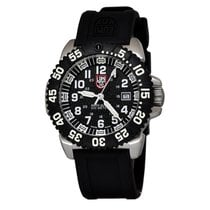 Luminox Steel Colormark 3151 Watch