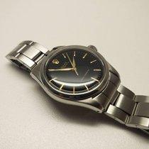 Rolex 6244