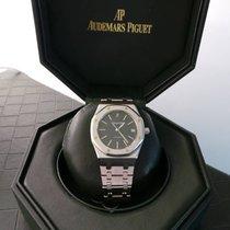 Audemars Piguet Royal Oak Automatic FULL SET