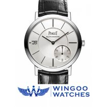 Piaget Altiplano Ultra-Thin Ref. G0A38130