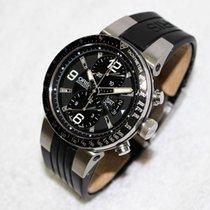 Ορίς (Oris) - Williams F1 Team Automatic Chronograph 45mm-...
