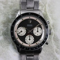 Rolex Vintage Daytona 6241 Paul newman