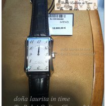 Junghans Erhard Junghans LIMITED EDITION 12 piezas